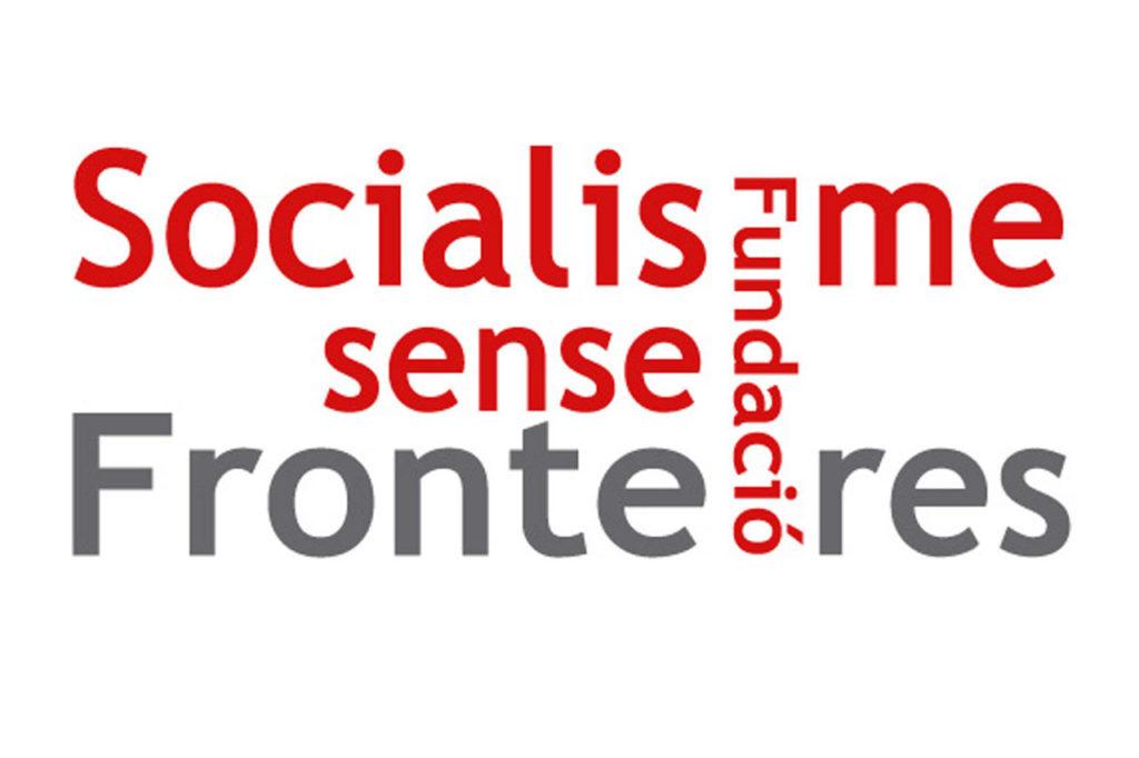 Fundació Socialisme sense Fronteres